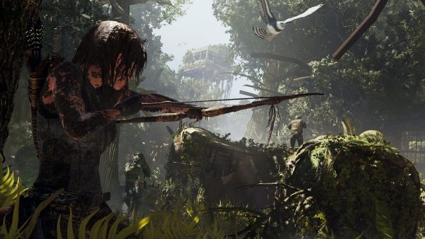 shadow of the tomb raider7