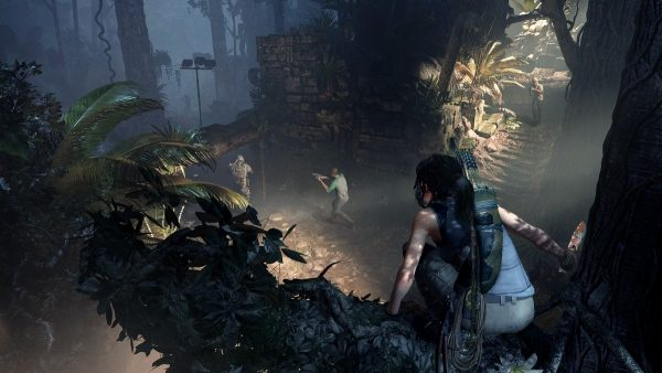 shadow of the tomb raider8