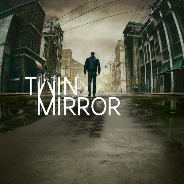 twin mirror7