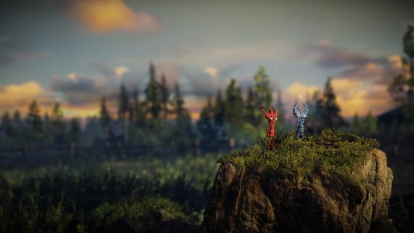 unravel two1 600x338 1