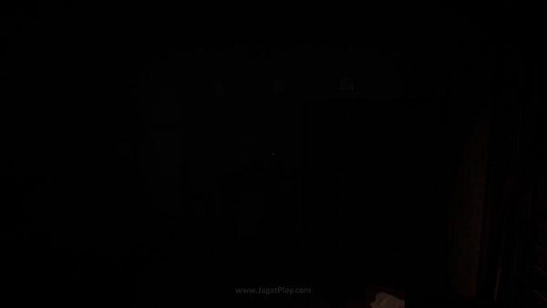 Pamali jagatplay 34 contoh gelap sekali