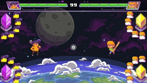Ultra Space Battle Brawl Jagatplay 67