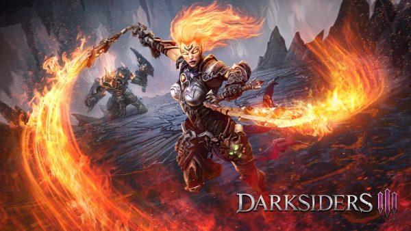 darksiders 34 600x338 1