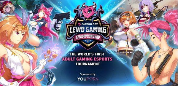 lewd gaming championship 600x290 1