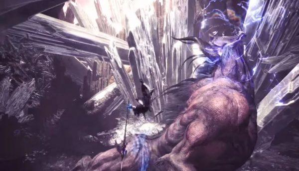 mh world behemoth