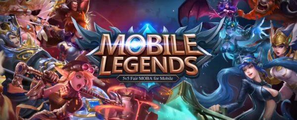 mobile legends 600x244 1