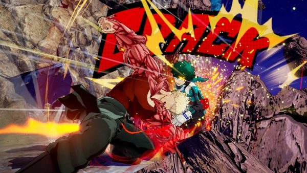 my hero one justice 600x338 1