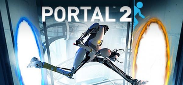 portal 21
