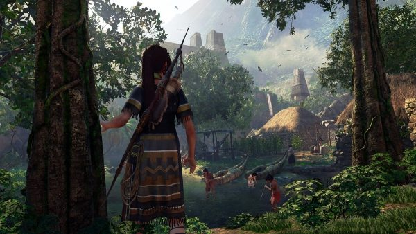 shadow of the tomb raider1