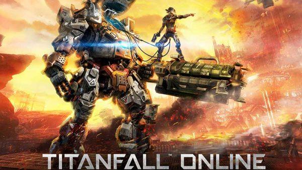 titanfall online1 1