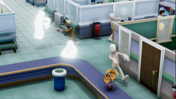 two point hospital1