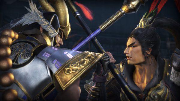 warriors orchi 413