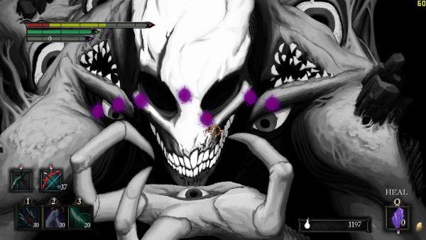 Deaths gambit jagatplay 131