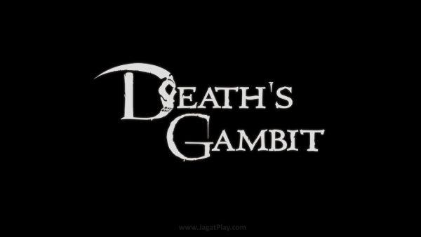 Deaths gambit jagatplay 167