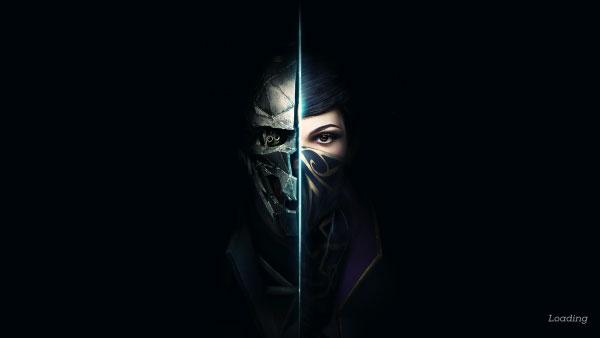 Dishonored 2 20161124215117