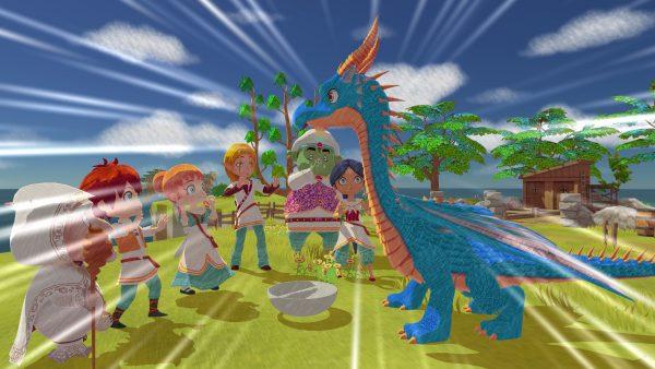 Little Dragons Cafe jagatplay 117 600x338 1