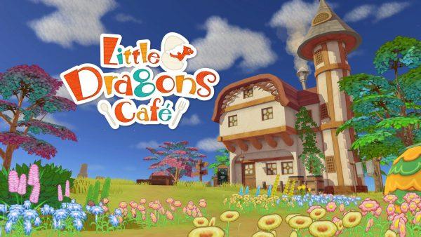 Little Dragons Cafe jagatplay 158
