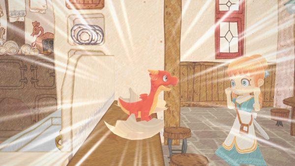 Little Dragons Cafe jagatplay 21