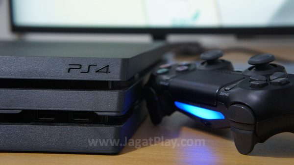 Playstation 4 Pro JagatPlay 29 600x336