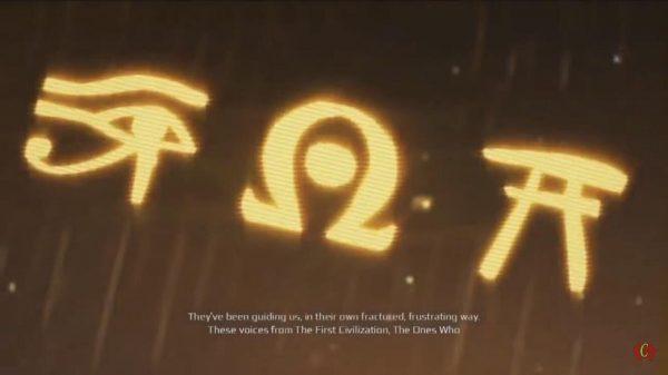 ac 3 symbol