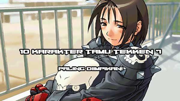 akira kazama 600x381