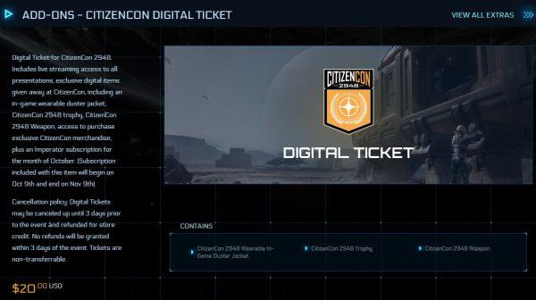 citizencon