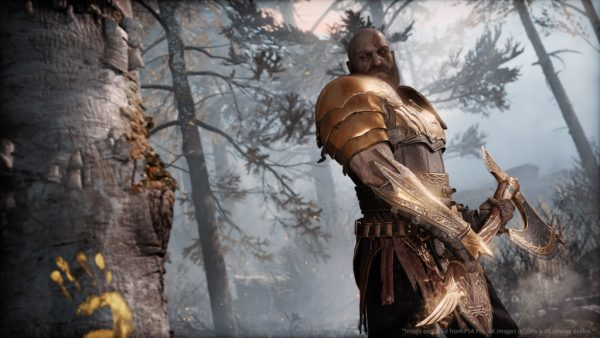 god of war new game plus1