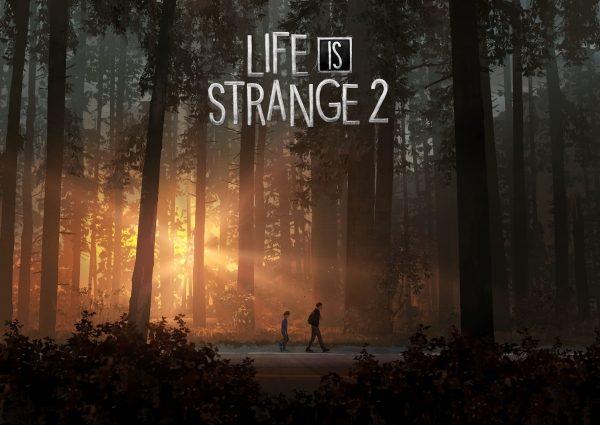 life is strange 2 600x425 1