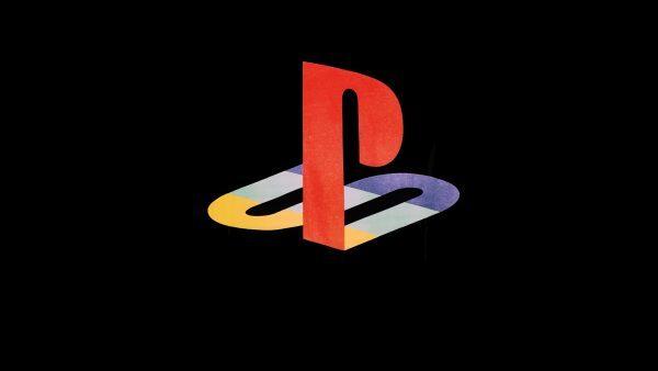 ps logo 600x338 1