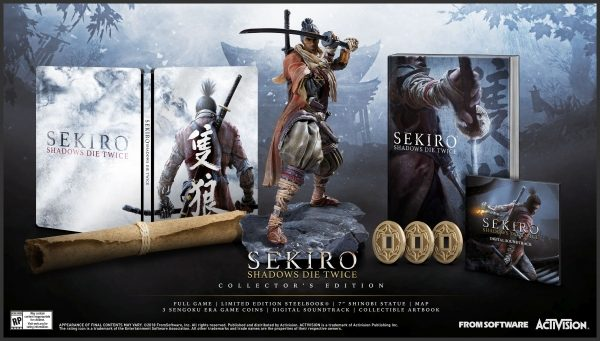 sekiro shadows die twice6