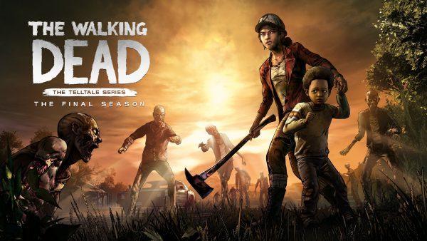 the walking dead 600x338 1