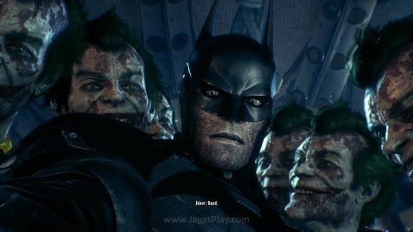 Batman Arkham Knight jagatplay part 1 1861 600x338