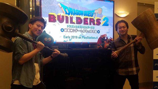 DQ Builders 2 jagatplay 2