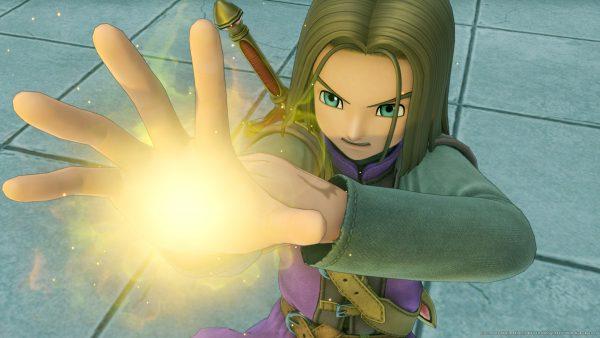 Dragon Quest XI jagatplay part 1 285 600x338 1