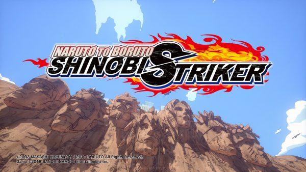 Naruto to boruto shinobi striker jagatplay 2
