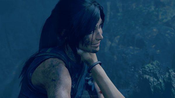 Shadow of the Tomb Raider jagatplay 141