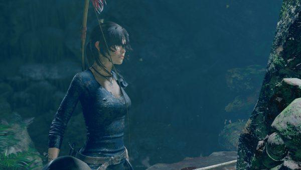 Shadow of the Tomb Raider jagatplay 148
