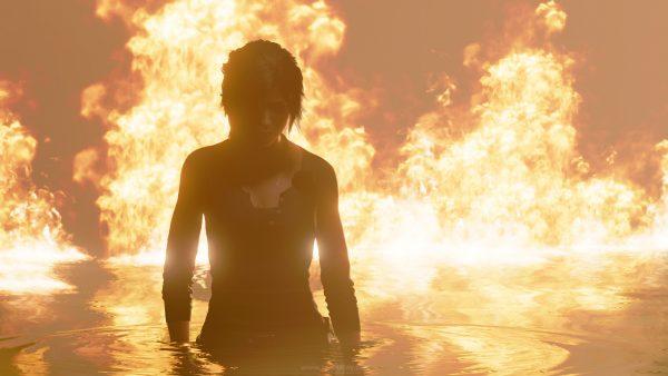 Shadow of the Tomb Raider jagatplay 153