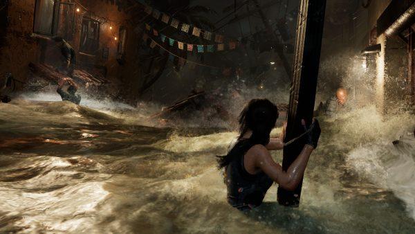 Shadow of the Tomb Raider jagatplay 28