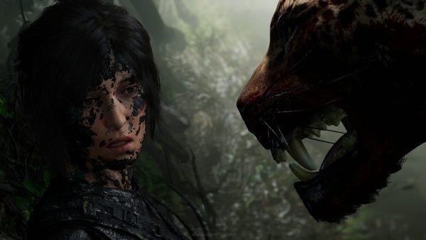 Shadow of the Tomb Raider jagatplay 47