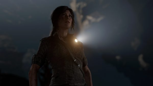 Shadow of the Tomb Raider jagatplay 6 1