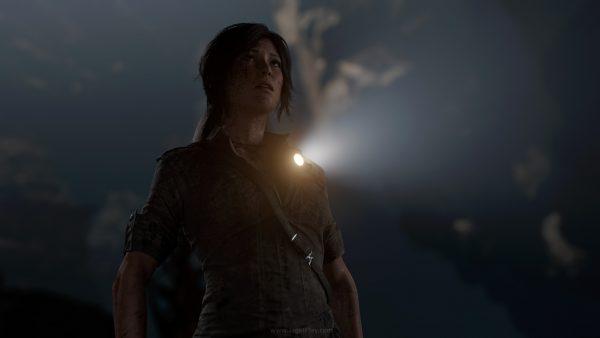 Shadow of the Tomb Raider jagatplay 6