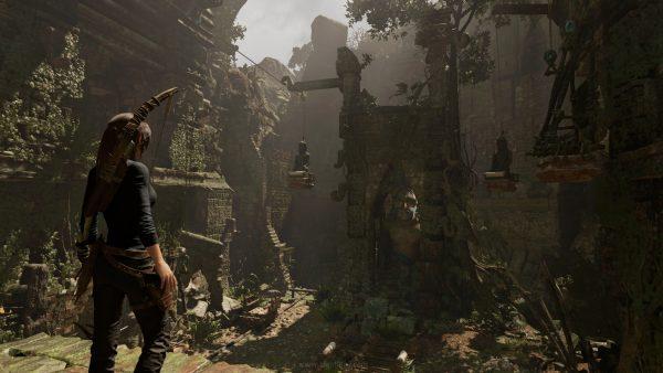 Shadow of the Tomb Raider jagatplay 62