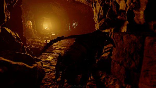 Shadow of the Tomb Raider jagatplay 88