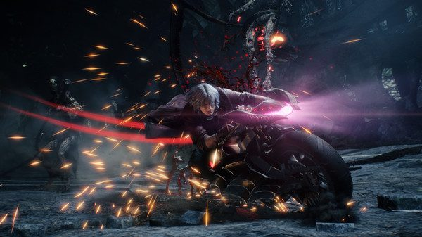 devil may cry 51