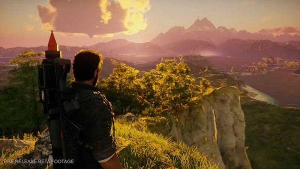 just cause 4 biomes
