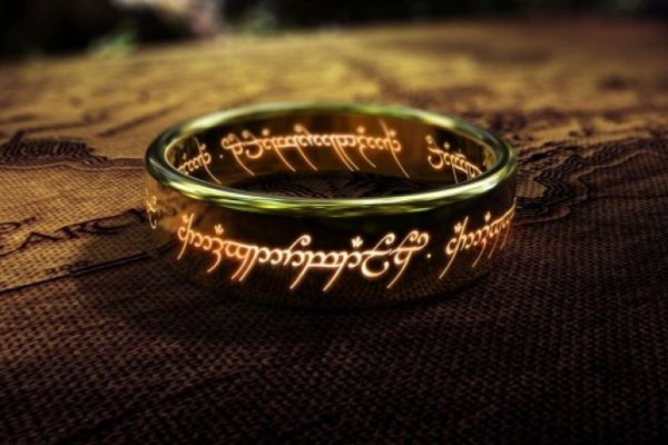 lord of the rings 600x400 1
