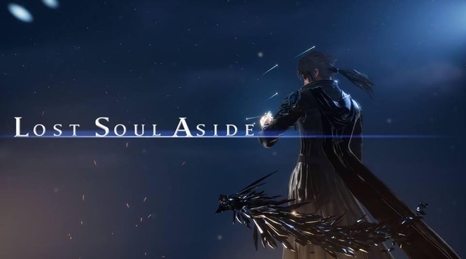 lost soul aside1
