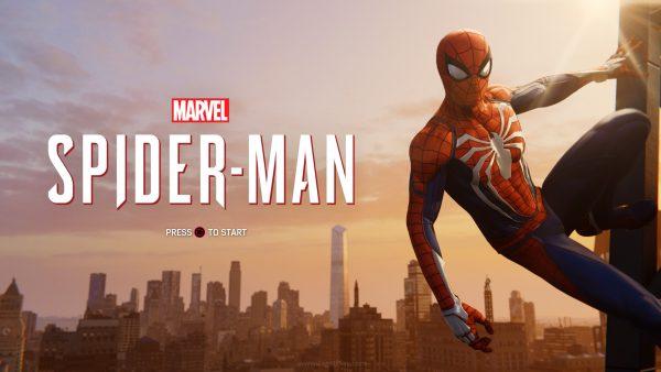marvels spider man jagatplay 1