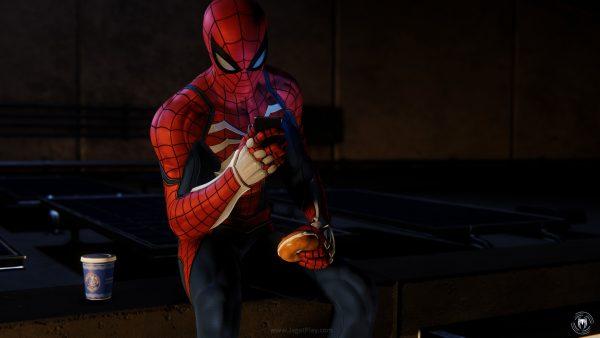 marvels spider man jagatplay 129